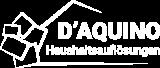 logo-daquino-haushaltsaufloesung